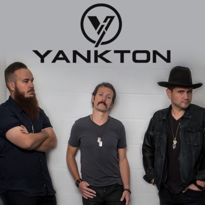 Yankton