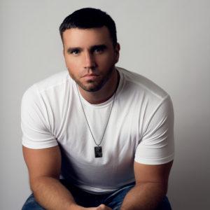 Ryan Robinette