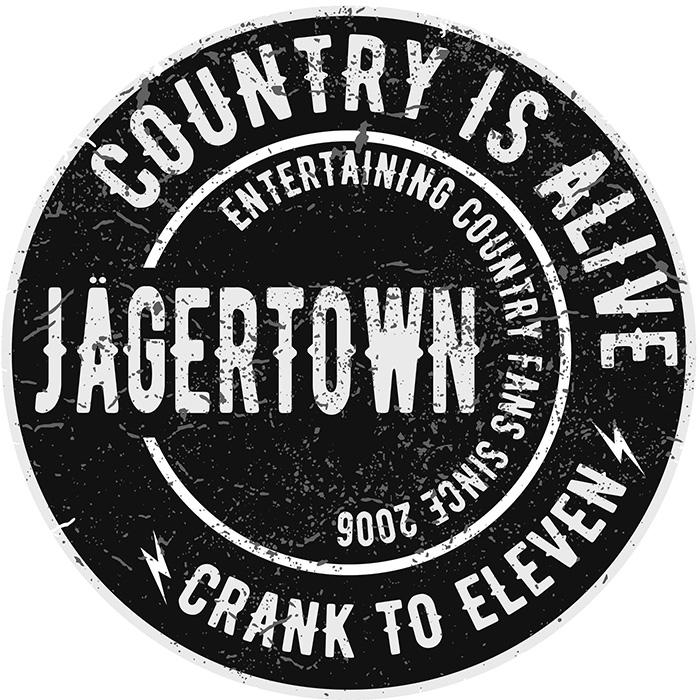 Jägertown